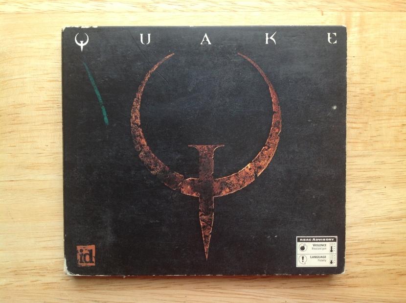 V2_Quake_Box