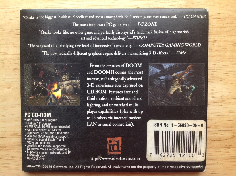 V2_Quake_Box_Back