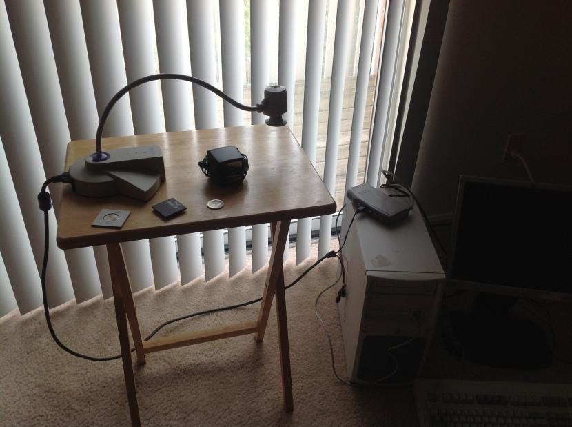 VL_Camera_Setup