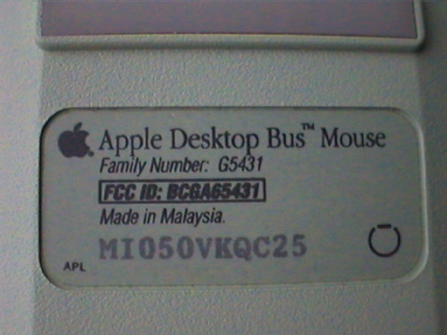 VL_Mouse_Label