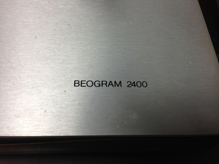 Didnt_Buy_Beogram_2400_2