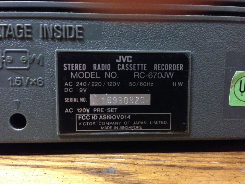 Didnt_Buy_JVC_Boombox_3