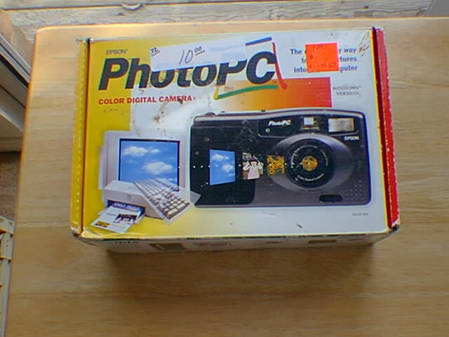 EPC_Photo_Box