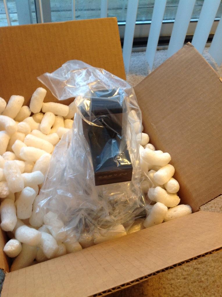 P56_Unpacking2